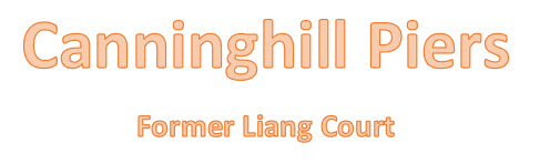 Canninghill Piers River Valley CDL Capitaland Condo