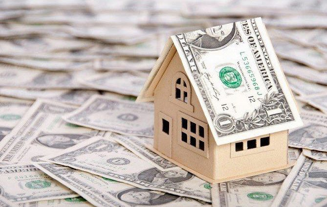 How to Save on Mortgage Loan by Refinancing