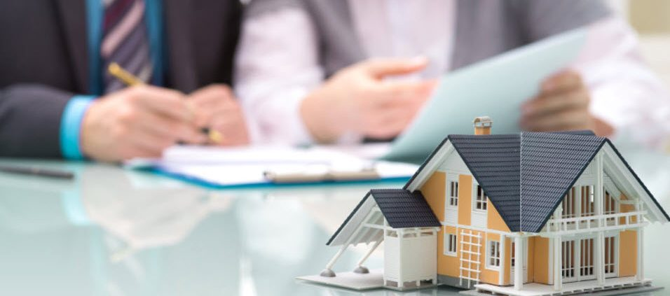 Should I take a Loan When Buying a Property